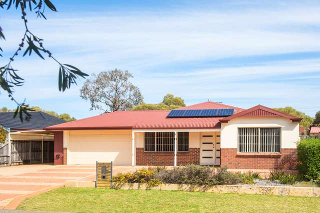 6 Seattle Court, Quindalup WA 6281