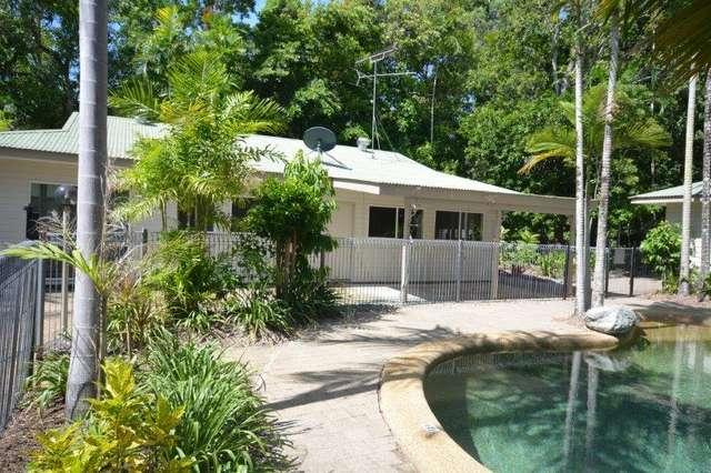 4/35-37 Coral Drive, Port Douglas QLD 4877
