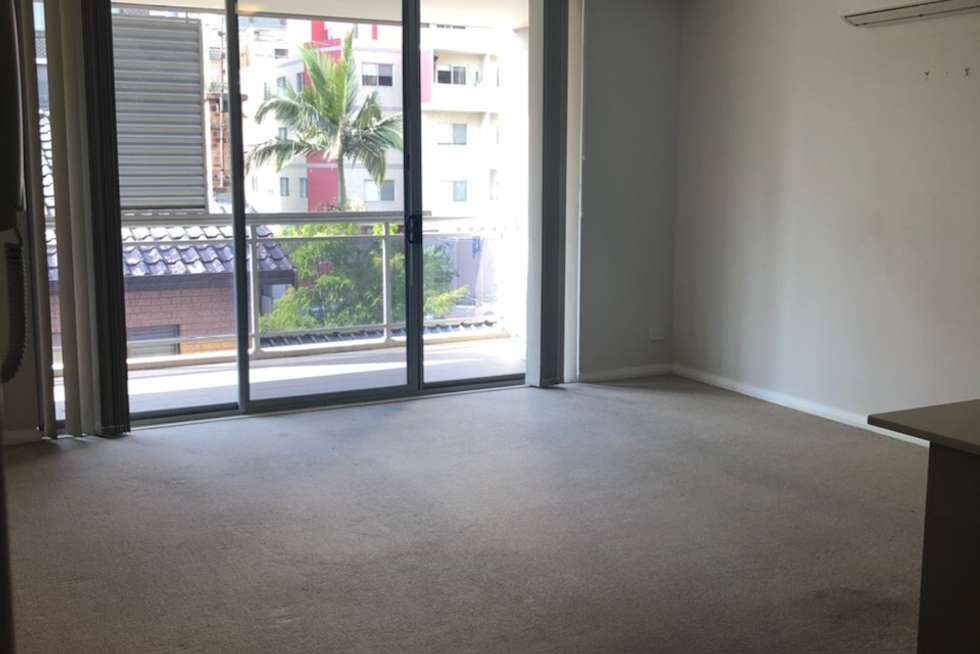 Fourth view of Homely unit listing, 12/12-14 George Street, Liverpool NSW 2170