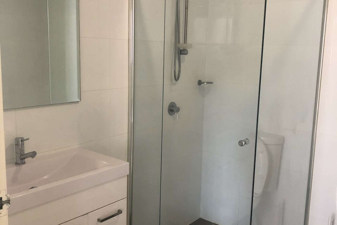 Sixth view of Homely unit listing, 12/12-14 George Street, Liverpool NSW 2170