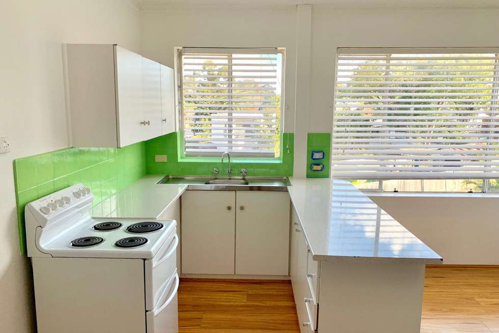 Third view of Homely unit listing, 12/50 Crinan Street, Hurlstone Park NSW 2193