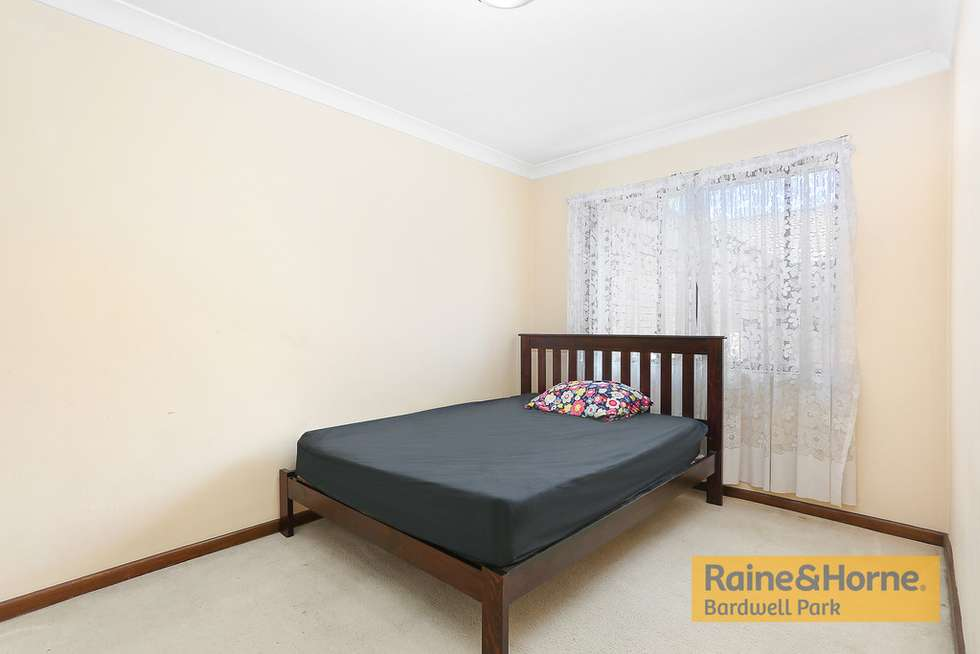 Fourth view of Homely apartment listing, 6/85 Claremont Street, Campsie NSW 2194