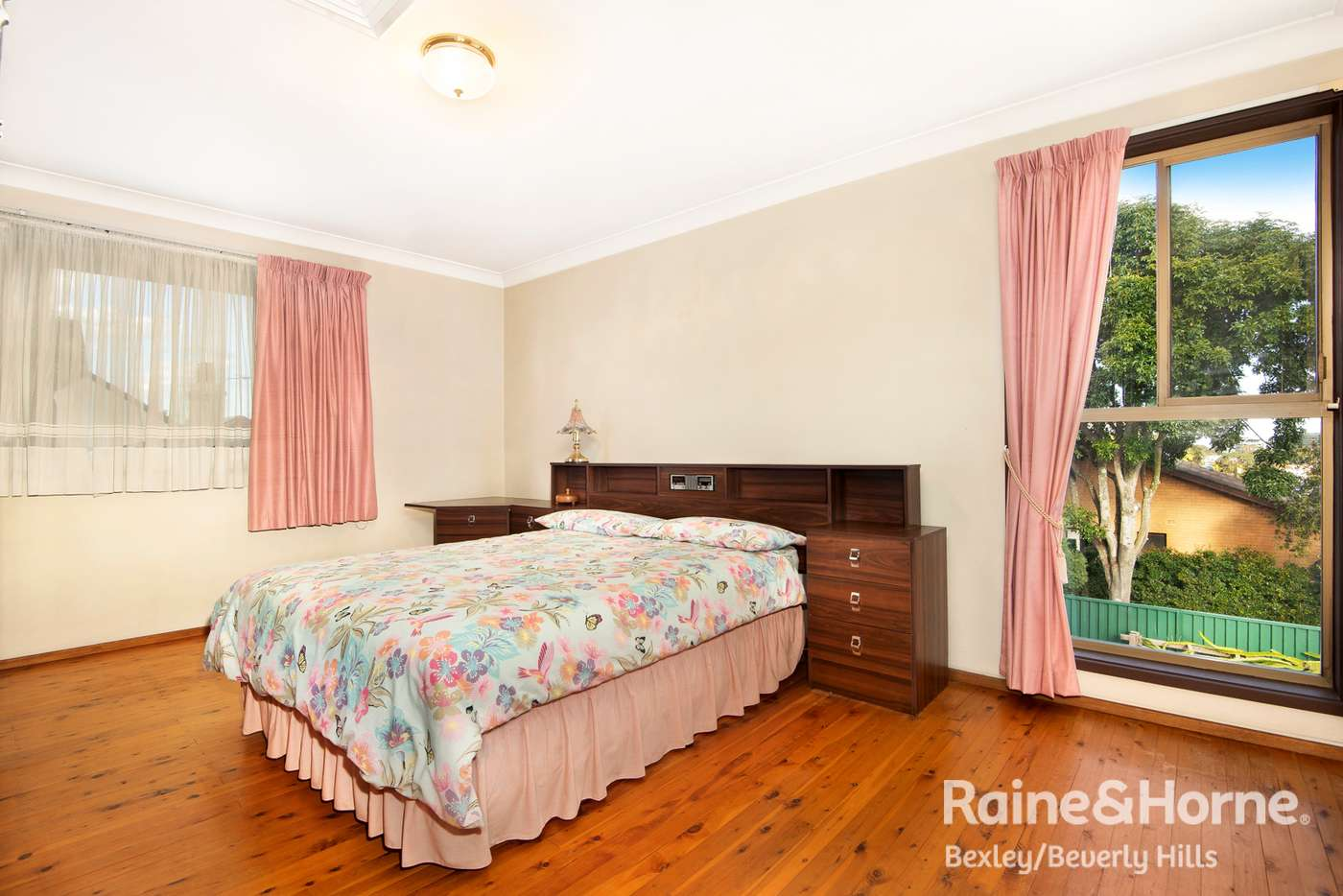 Fifth view of Homely house listing, 83a Harrow Road, Bexley NSW 2207