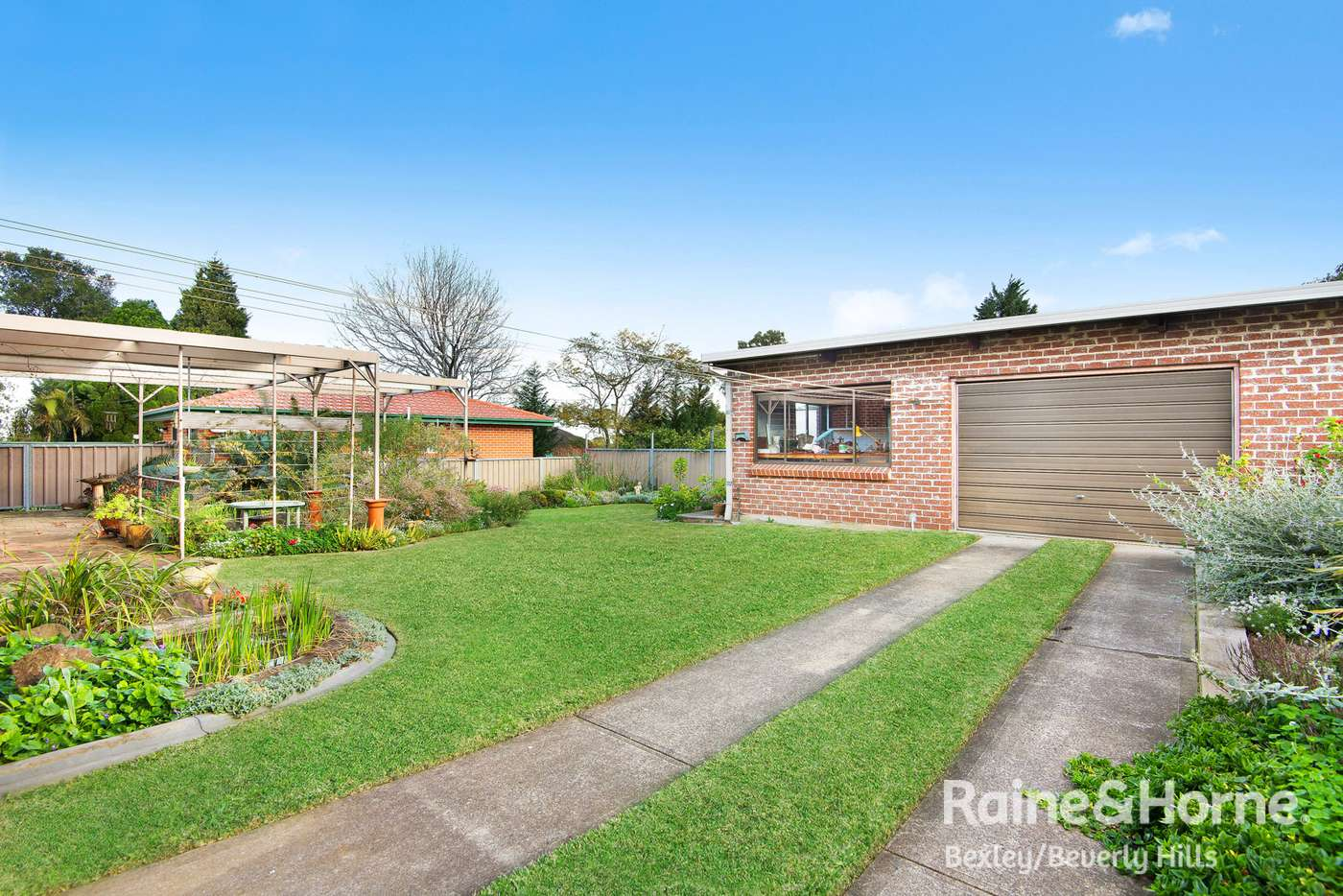 Sixth view of Homely house listing, 83a Harrow Road, Bexley NSW 2207