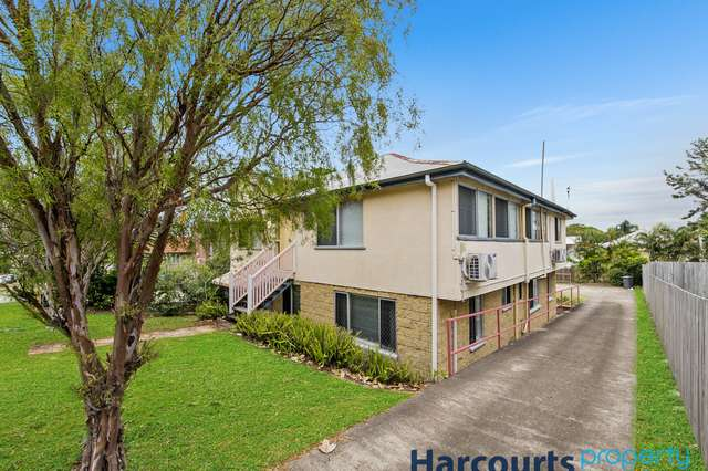3/35 Galway Street, Greenslopes QLD 4120