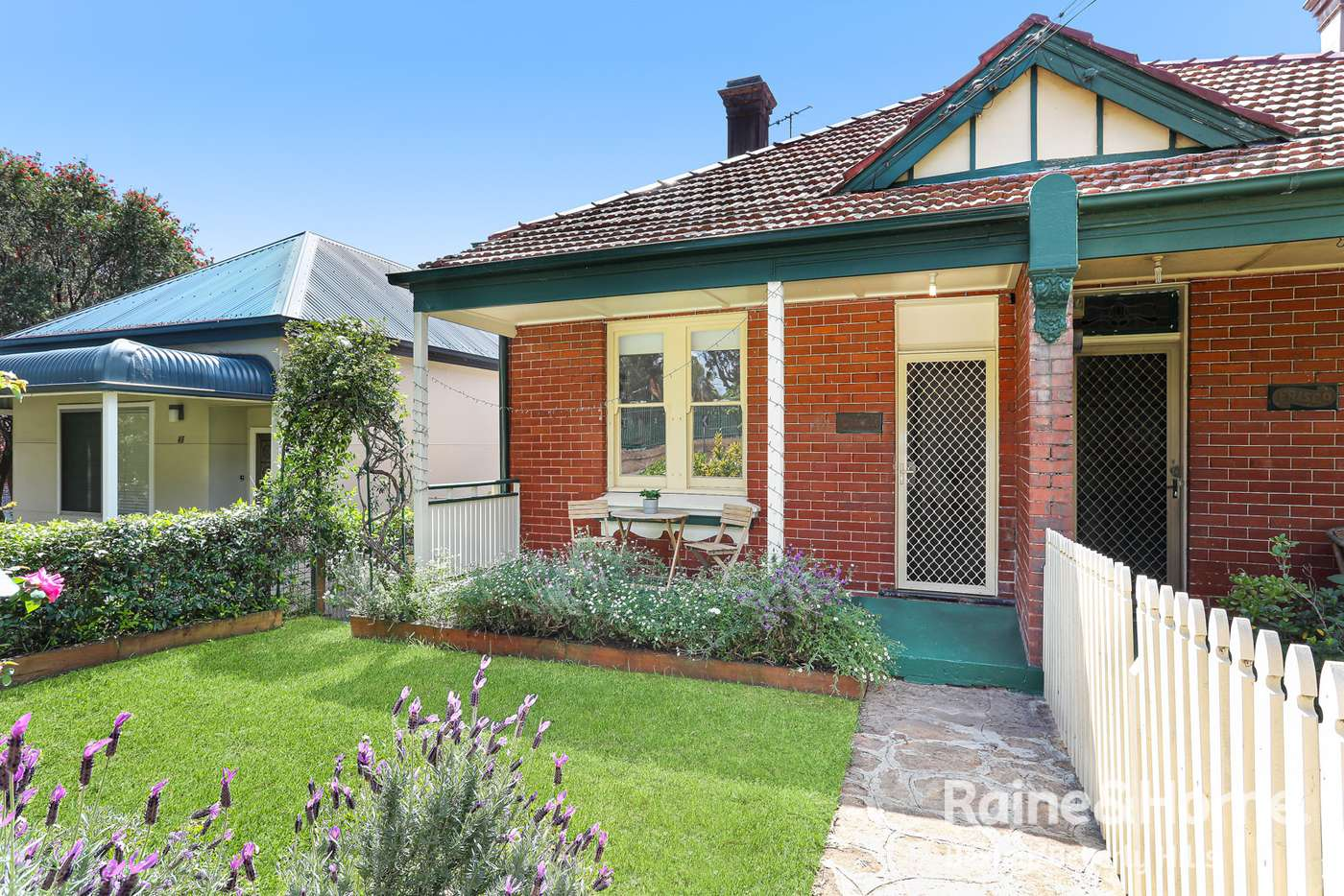 Main view of Homely house listing, 44 Percival Street, Bexley NSW 2207