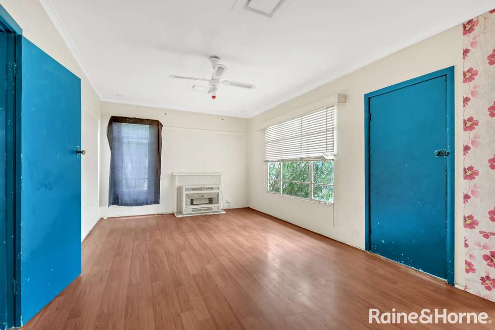 Second view of Homely house listing, 66 LANE CRESCENT, Reservoir VIC 3073