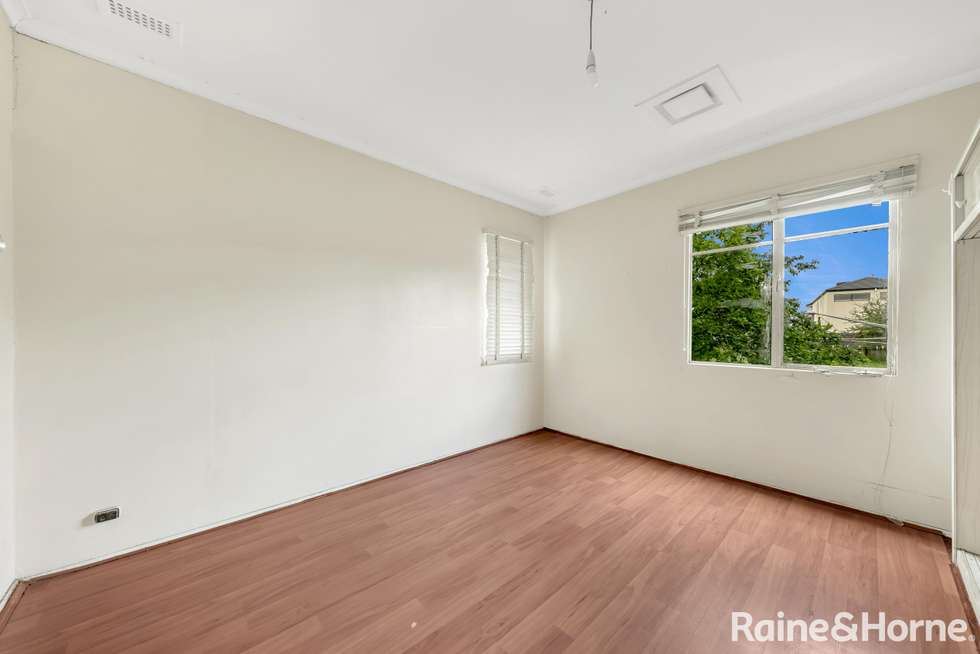 Third view of Homely house listing, 66 LANE CRESCENT, Reservoir VIC 3073