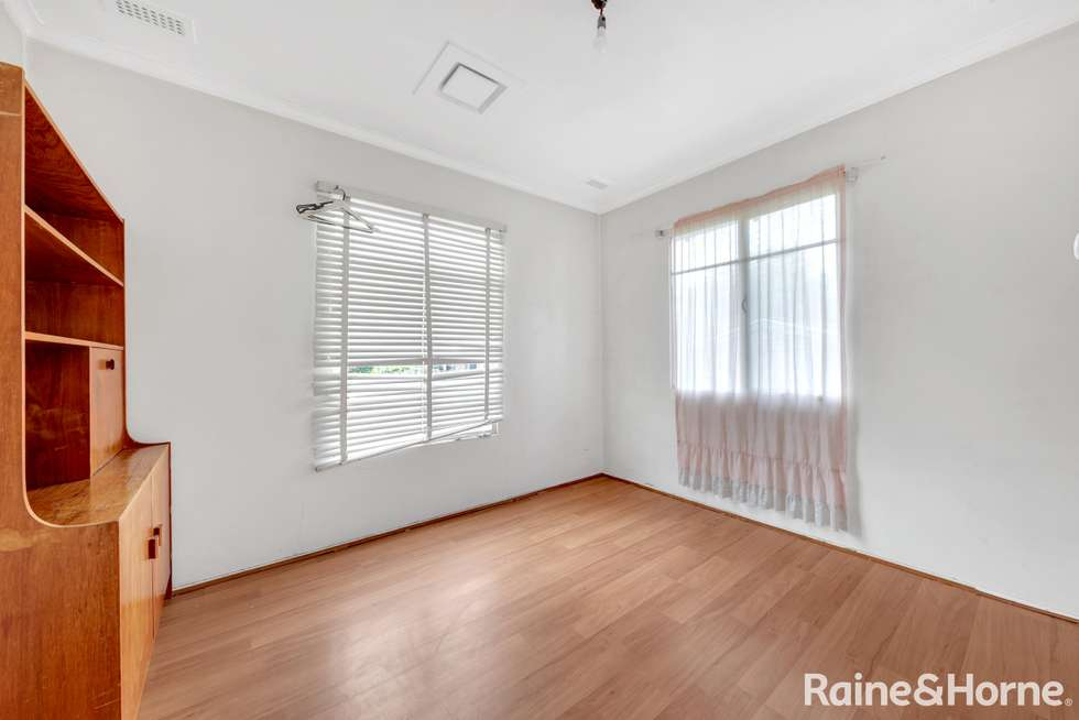 Fourth view of Homely house listing, 66 LANE CRESCENT, Reservoir VIC 3073