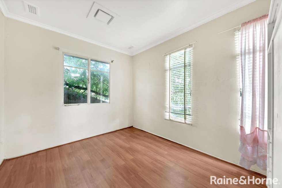 Fifth view of Homely house listing, 66 LANE CRESCENT, Reservoir VIC 3073