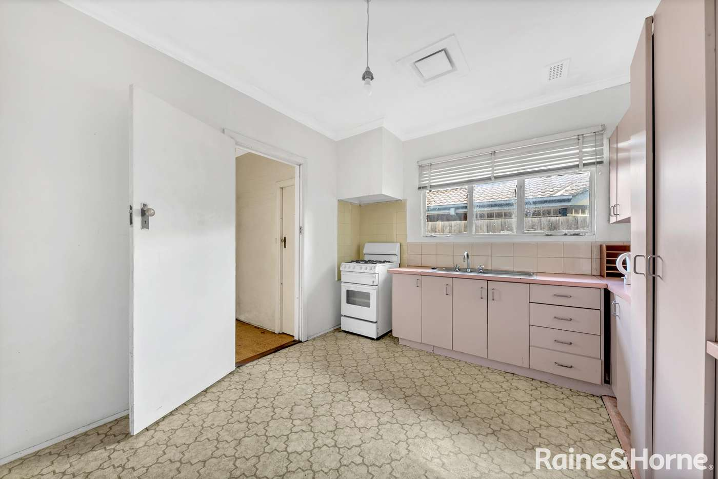 Sixth view of Homely house listing, 66 LANE CRESCENT, Reservoir VIC 3073