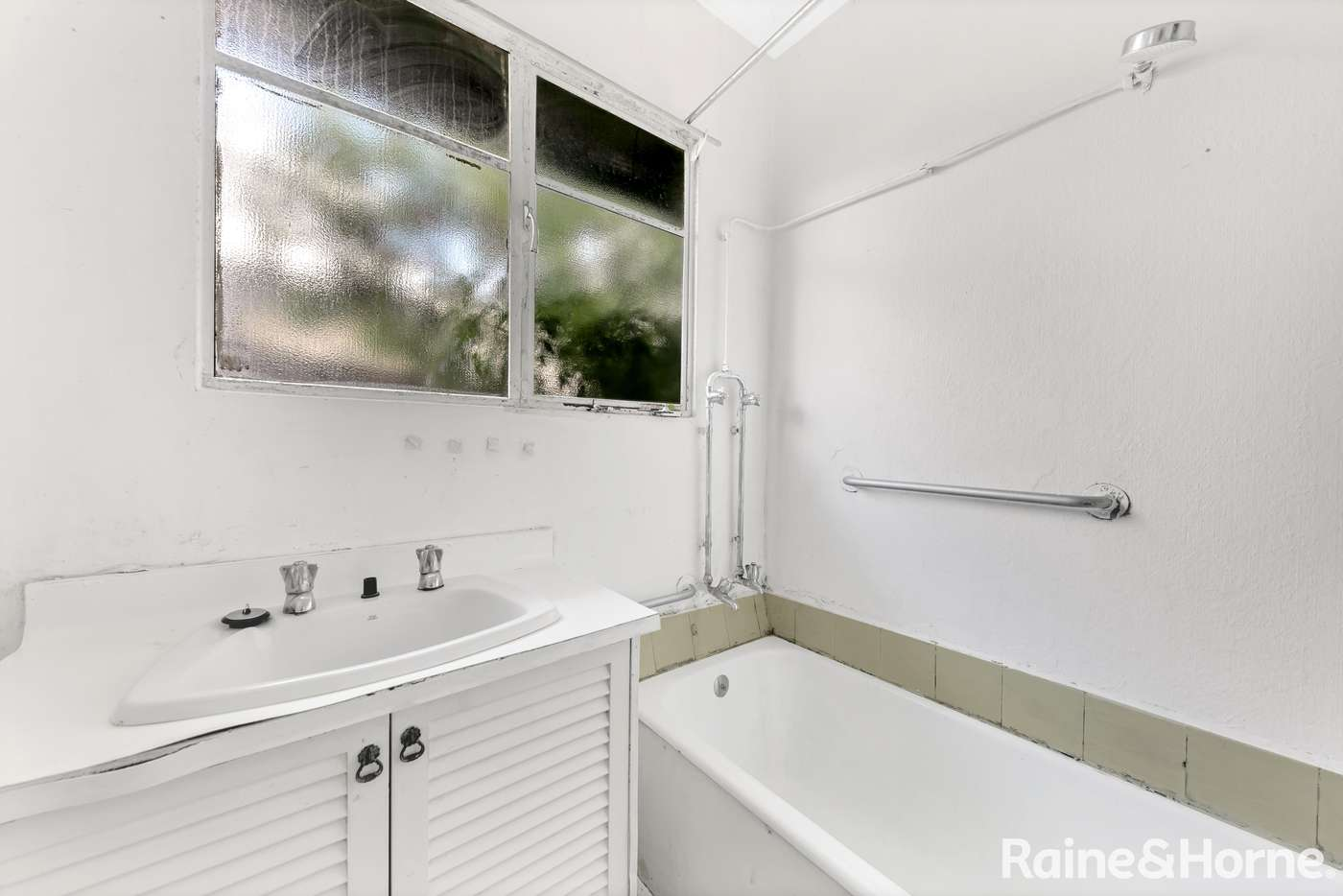 Seventh view of Homely house listing, 66 LANE CRESCENT, Reservoir VIC 3073