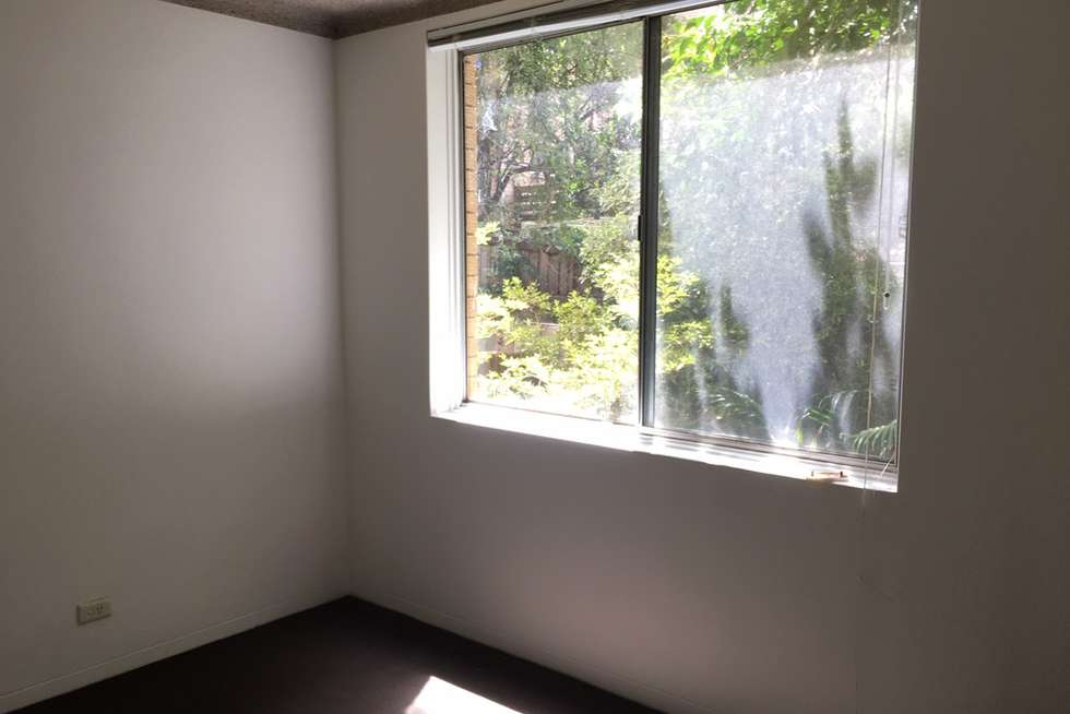 Second view of Homely unit listing, 10/7 Cottonwood Cres, Macquarie Park NSW 2113