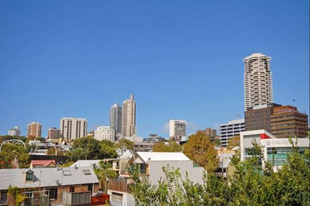 45/27-51 Palmer Street, Woolloomooloo NSW 2011