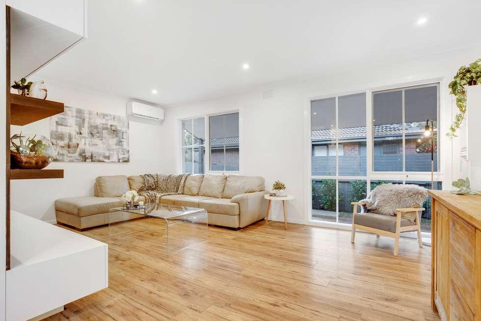 Third view of Homely unit listing, 2/53 Kenilworth Avenue, Frankston VIC 3199
