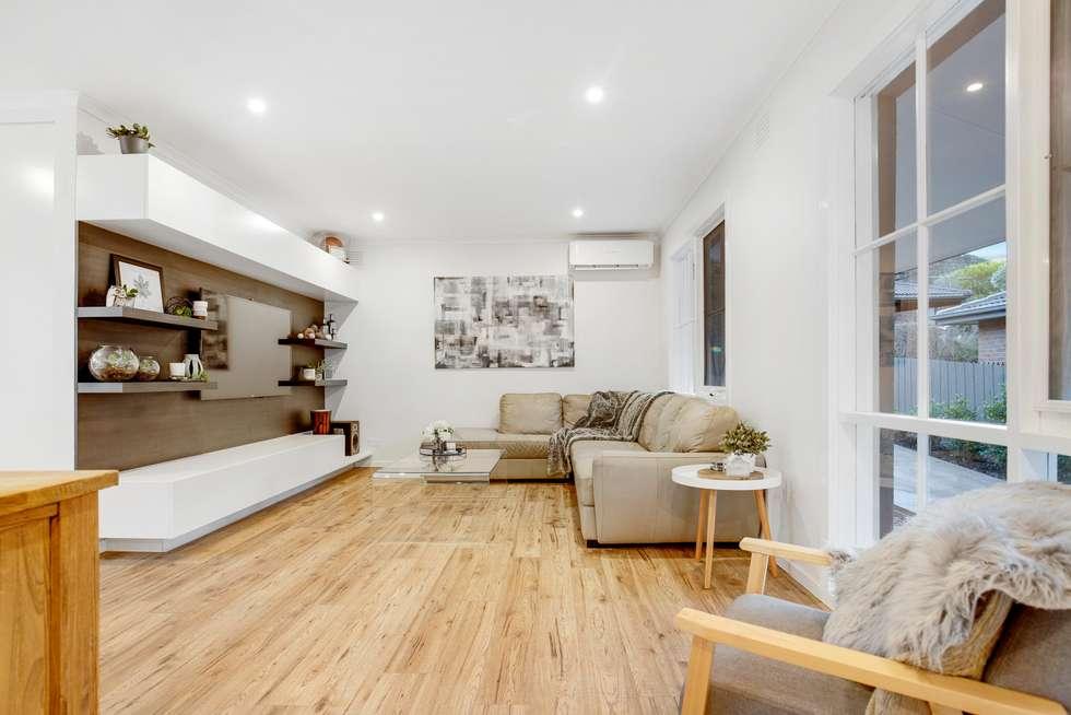 Fourth view of Homely unit listing, 2/53 Kenilworth Avenue, Frankston VIC 3199
