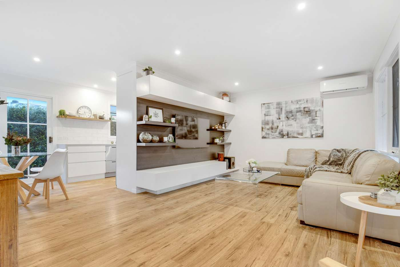 Fifth view of Homely unit listing, 2/53 Kenilworth Avenue, Frankston VIC 3199