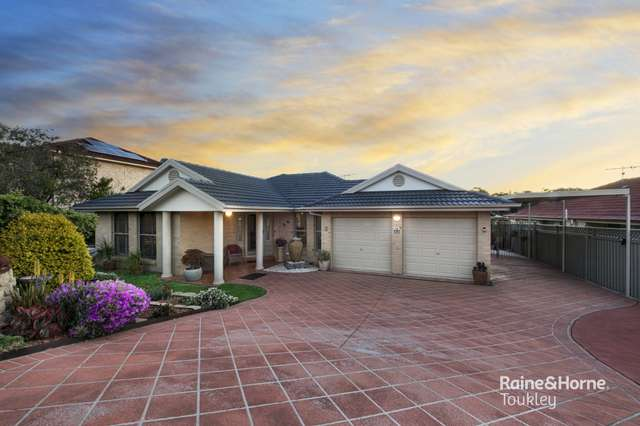 10 Mariner Close, Summerland Point NSW 2259