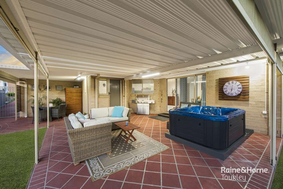 Third view of Homely house listing, 10 Mariner Close, Summerland Point NSW 2259