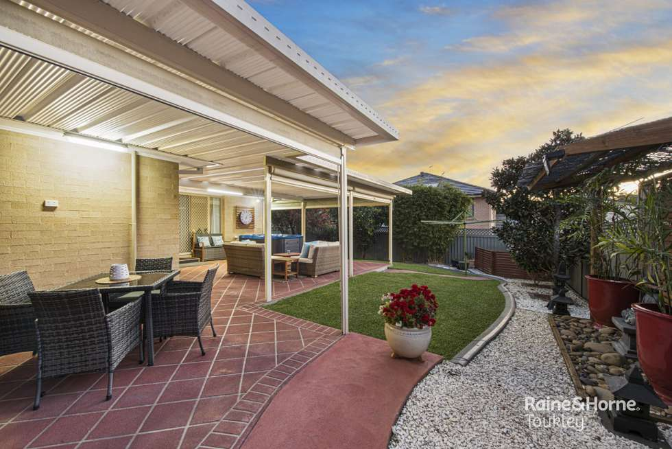 Fourth view of Homely house listing, 10 Mariner Close, Summerland Point NSW 2259