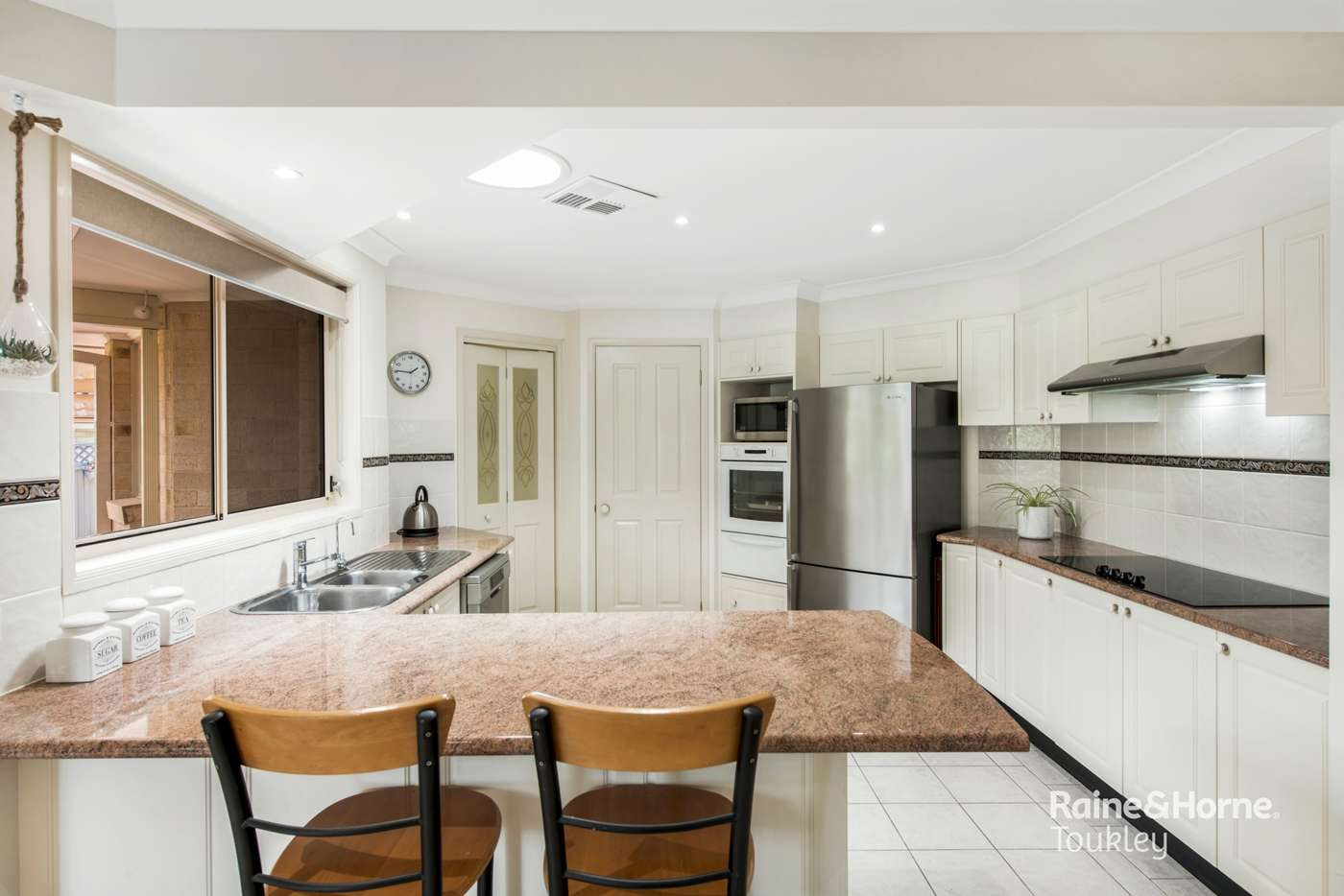 Fifth view of Homely house listing, 10 Mariner Close, Summerland Point NSW 2259