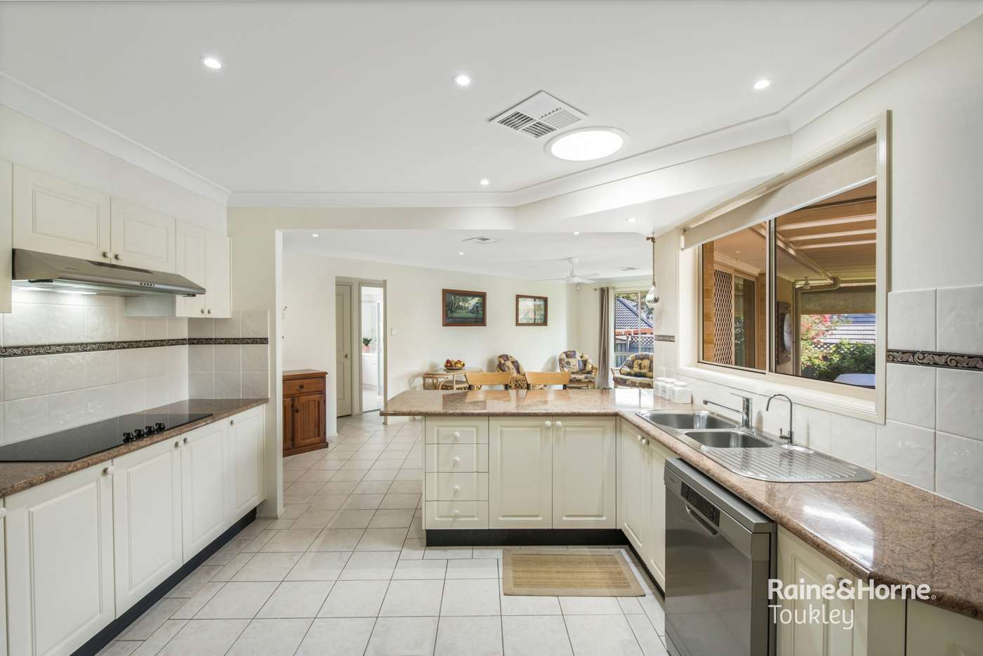 Sixth view of Homely house listing, 10 Mariner Close, Summerland Point NSW 2259