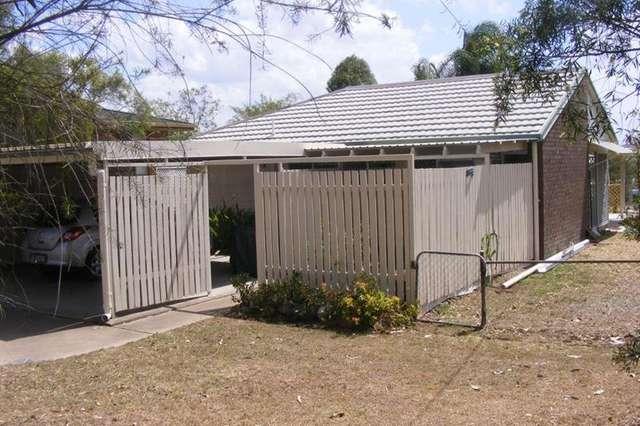 17 Hunter Street, Nanango QLD 4615