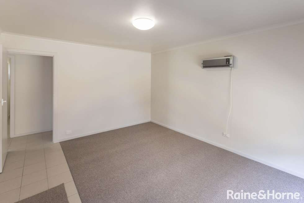 Fourth view of Homely unit listing, 2/44 Davies Street, Brunswick VIC 3056