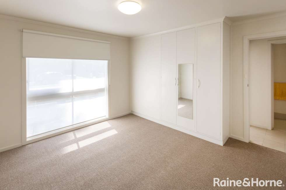 Fifth view of Homely unit listing, 2/44 Davies Street, Brunswick VIC 3056