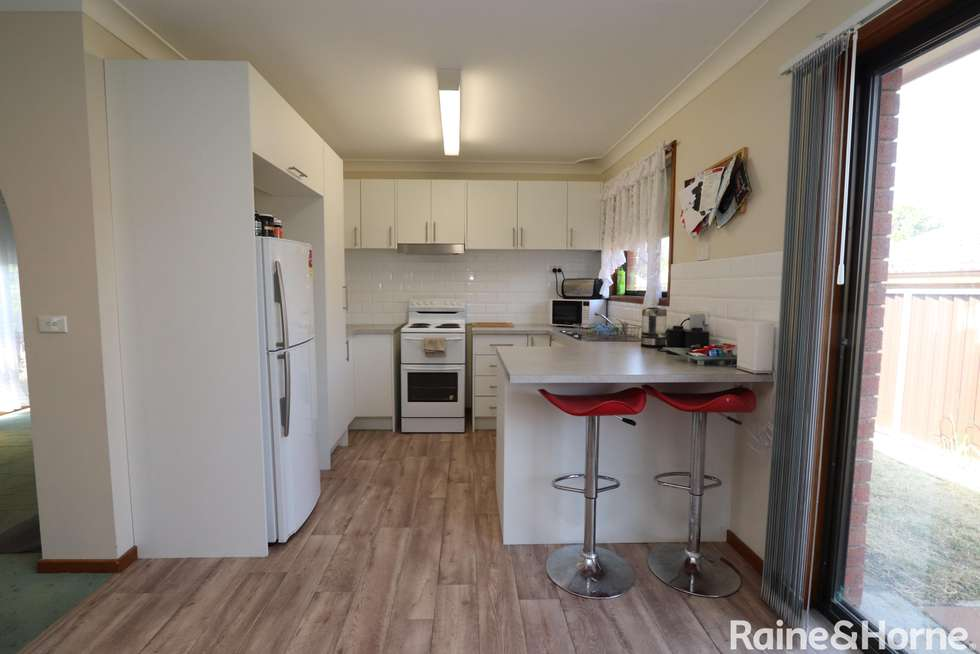 Fifth view of Homely unit listing, 9/192 Lambert Street, Bathurst NSW 2795