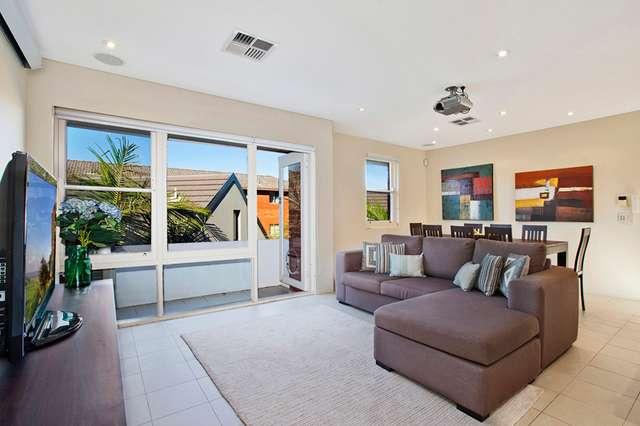 12/16 Diamond Bay Road, Vaucluse NSW 2030