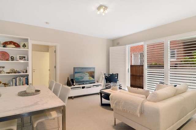 3/5 Isabel Avenue, Vaucluse NSW 2030