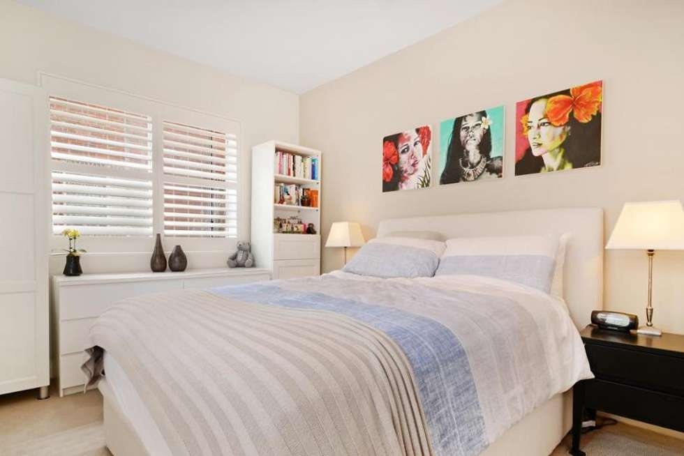 Third view of Homely apartment listing, 3/5 Isabel Avenue, Vaucluse NSW 2030