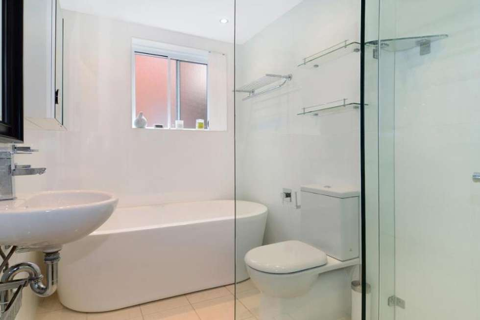 Fifth view of Homely apartment listing, 3/5 Isabel Avenue, Vaucluse NSW 2030