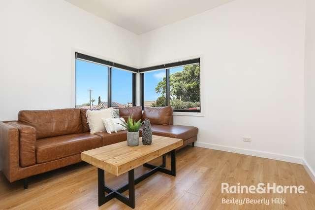 3/3 Glenfarne Street, Bexley NSW 2207