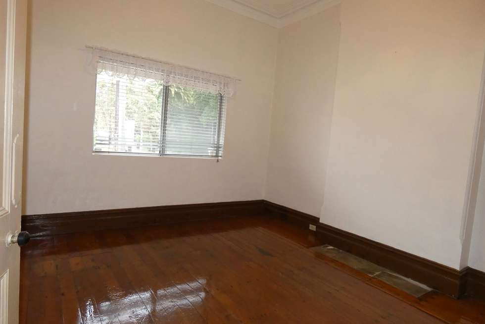 Second view of Homely house listing, 1/5 Robert Street, Ashfield NSW 2131