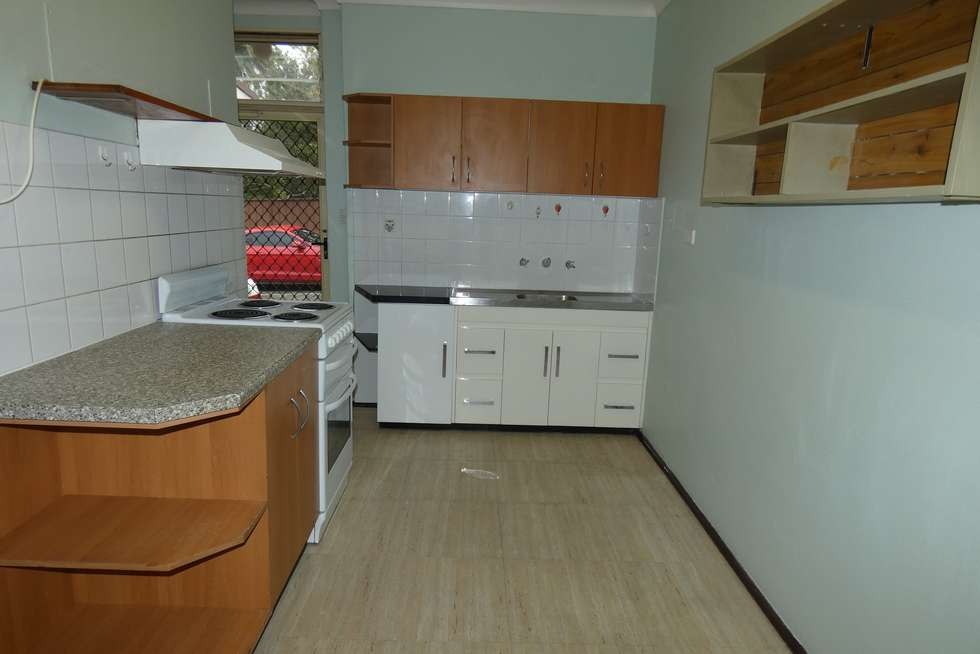 Third view of Homely house listing, 1/5 Robert Street, Ashfield NSW 2131