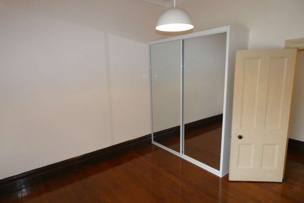 Fifth view of Homely house listing, 1/5 Robert Street, Ashfield NSW 2131