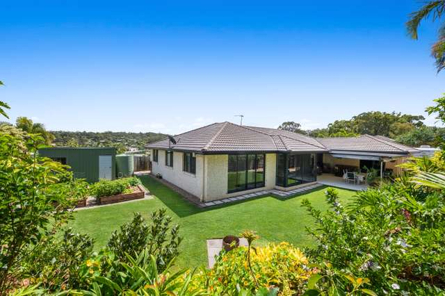 18 Heath Court, Little Mountain QLD 4551