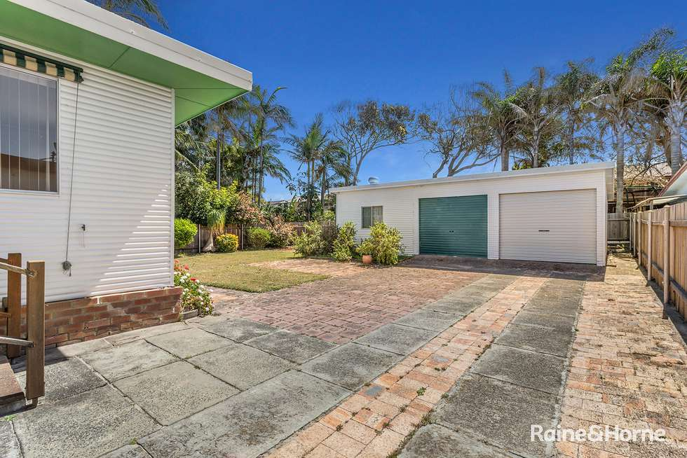 Third view of Homely house listing, 15 Richardson Avenue, Boat Harbour NSW 2316