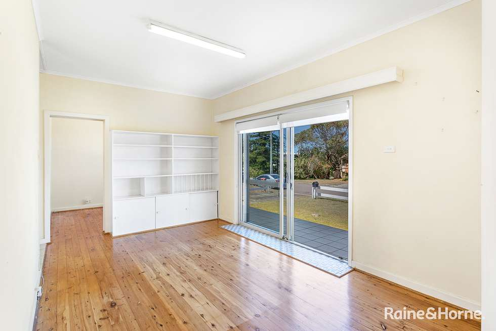 Fourth view of Homely house listing, 15 Richardson Avenue, Boat Harbour NSW 2316