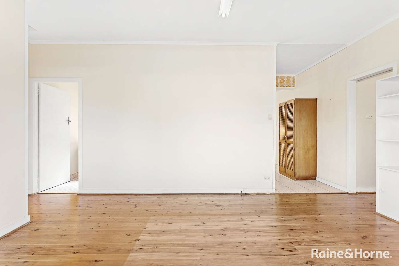 Fifth view of Homely house listing, 15 Richardson Avenue, Boat Harbour NSW 2316