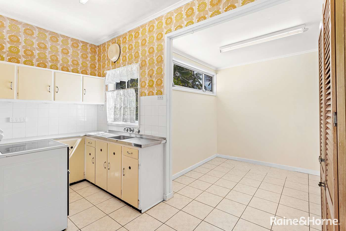 Sixth view of Homely house listing, 15 Richardson Avenue, Boat Harbour NSW 2316
