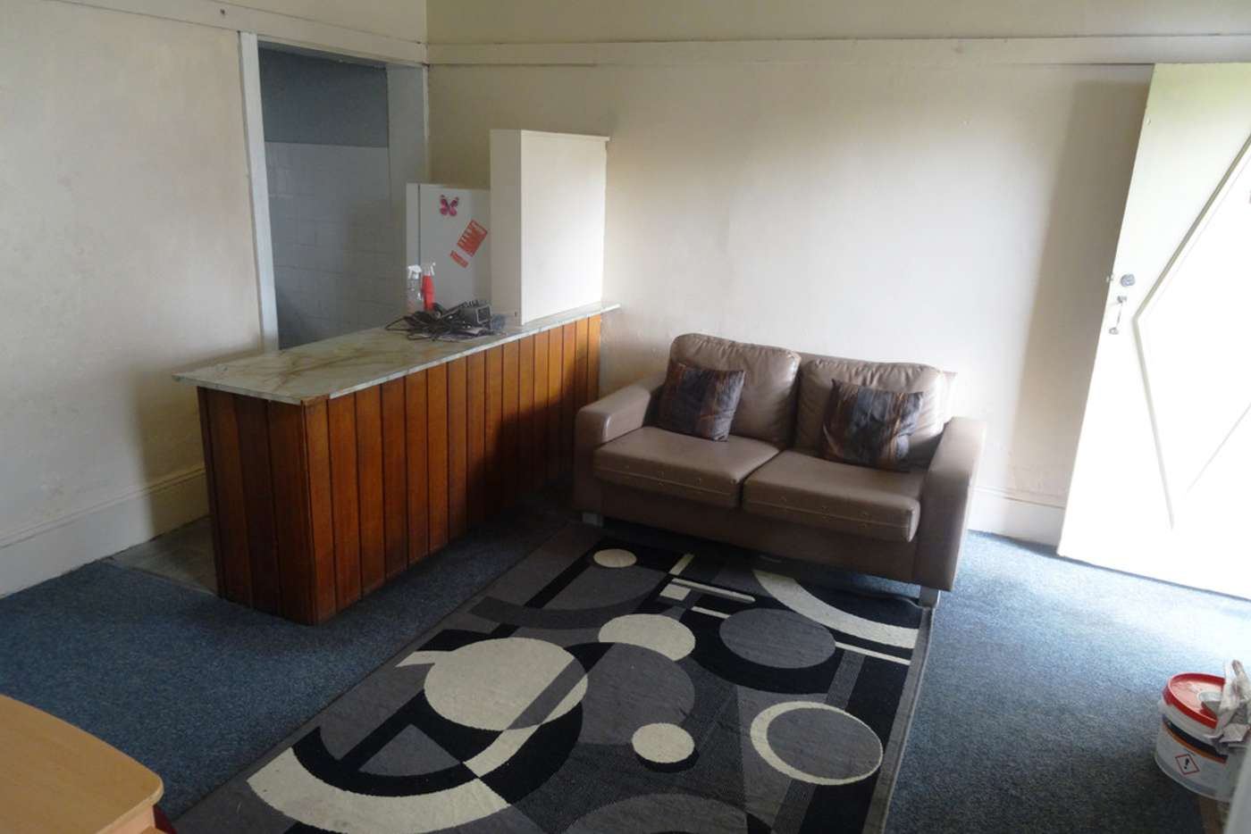 Main view of Homely unit listing, 1/29 Liverpool Road, Ashfield NSW 2131