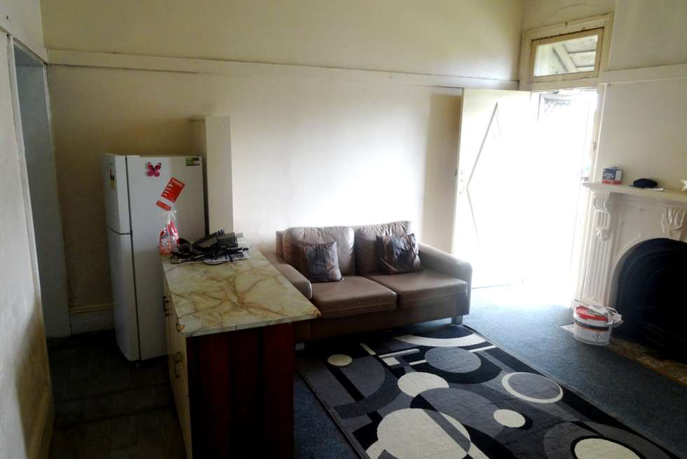 Third view of Homely unit listing, 1/29 Liverpool Road, Ashfield NSW 2131