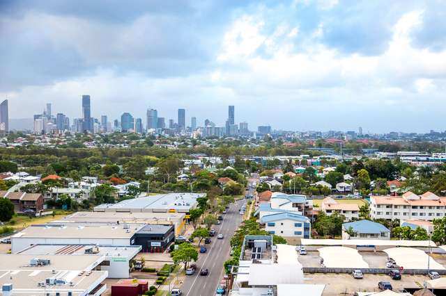 31203/300 Old Cleveland rd, Coorparoo QLD 4151