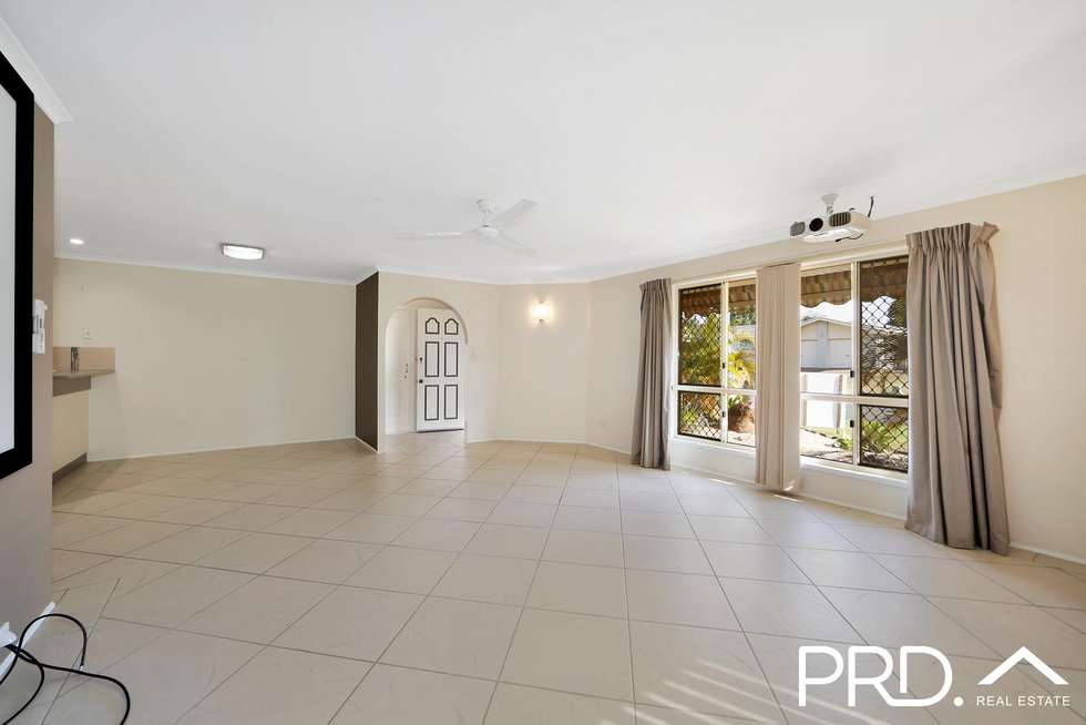 Fourth view of Homely house listing, 51 Glen Appin Drive, Avoca QLD 4670