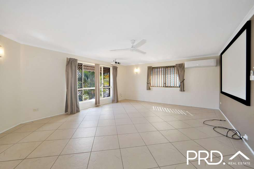 Fifth view of Homely house listing, 51 Glen Appin Drive, Avoca QLD 4670