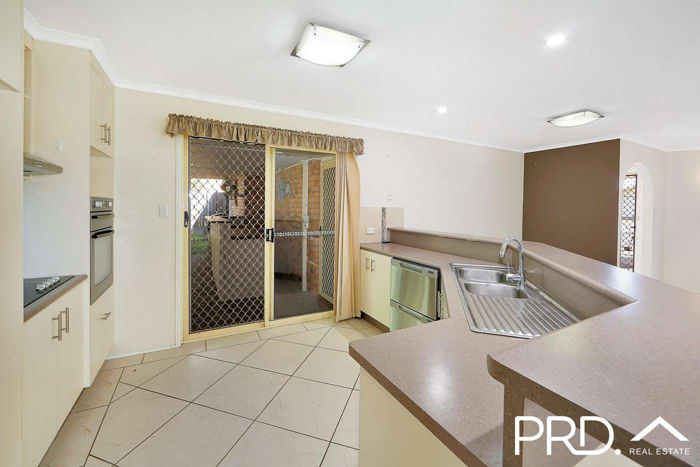 Sixth view of Homely house listing, 51 Glen Appin Drive, Avoca QLD 4670