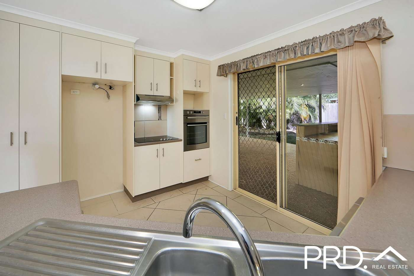 Seventh view of Homely house listing, 51 Glen Appin Drive, Avoca QLD 4670